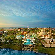 JW Marriott Panama Golf & Beach Resort, Panama