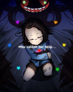 I FEEL IT IN MY BONES...