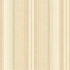 Harpina Stripe