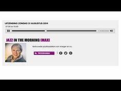 ▶ Walking Shoes door Cool Dawn op radio 6 - YouTube Op 31 Augustus 2014 besteedde Edwin Rutten tijdens Jazz in the Morning op Radio 6 aandacht aan de nieuwe CD 'Baritone Summit' van het West Coast Jazz Tentet 'Cool Dawn' met het nummer Westwood Walk.