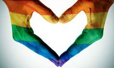 Uniti per marchiare indelebilmente gli omofobi!! Non sono nuovo a dire ciò che penso, mettendoci la faccia, per cui, gustatevi lo sputtanik!