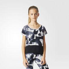Tričko Wardrobe Fitness - viacfarebná