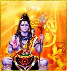 SHIVA ART : Photo Shiva Shankar, Lord Shiva Hd Images, Lord Shiva Family, Lord Murugan, Shiva Art, Om Namah Shivaya, World Religions, God Pictures, Lord Ganesha
