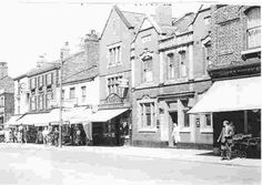 Levenshulme in the Manchester Uk, Back In The Day, Good Old, Street View, Memories, Places, Store, Memoirs, Souvenirs