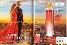 Catalog Avon campania 12/2016 Catalog Avon campania 12/2016 aduce mult…