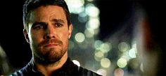 Brothers and the whole #ArrowTeam in a .gif ||| #Arrow #3x19 || I hope we see him again