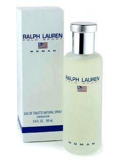 15e916cc51233 Polo Sport Woman Ralph Lauren perfume - a fragrance for women 1997