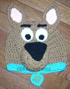 free character crochet hat patterns | special thank you to my sweet customer for sharing their picture ...