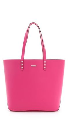 Pink bag. Nice   big~ perfect Pink Crossbody Bag ea6f1e6041008