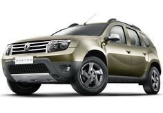 Find the 2013 Latest Renault Duster Petrol RxL Car Reviews In India at Autoinfoz.com