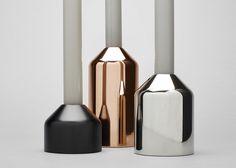 Janus is a minimalist design created by New York-based designer Joe Doucet. (2)