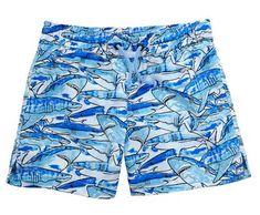 69ee18f3f13cf 45 Best Boys Beachwear images | Ropa de playa, Troncos de natación ...
