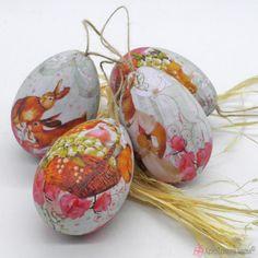 Διακοσμητικά αφρολέξ αυγά 8cm Christmas Bulbs, Holiday Decor, Home Decor, Decoration Home, Christmas Light Bulbs, Room Decor, Home Interior Design, Home Decoration, Interior Design