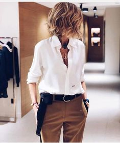 Loving this outfit. Looks like what I wear!, Loving this outfit. Looks like what I wear! Mode Outfits, Casual Outfits, Fashion Outfits, Dress Casual, Fashion Clothes, Casual Wear, Work Casual, Casual Chic, Latest Fashion For Women