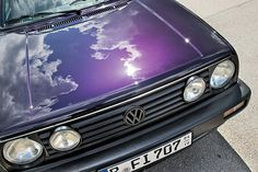 VW-Golf-2-1-8-Fire-Ice
