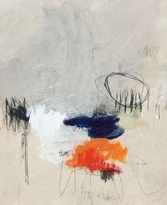 Summer in the City - Exhibitions - Cheryl Hazan