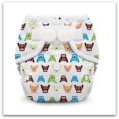 Tips for saving money on CLOTH diapers - which already save you money!