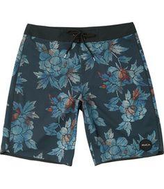 Expressive Short Masculino Fashion Pantalones Cortos Hombre Men Gym Casual Sports Jogging Elasticated Waist Shorts Pants Trousers Board Shorts