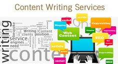 Whether you are looking for help with an academic assignment, website content, blogs, articles, marketing material or social network management, then you have come to the right place. All of our writers are professional content writers who can write compelling content. #Contact_us @ http://englishcontentwriters.com/contact.php