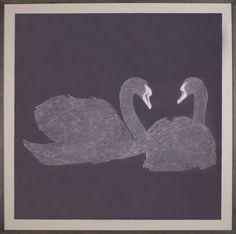 Swan Song 3 | Natural Curiosities