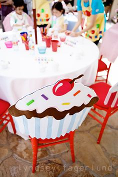 Amazing!!!!!  Candyland 6th Birthday Party – Los Angeles Event Photography » Lyndsey Fagerlund