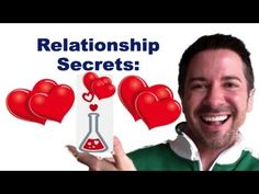 ▶ Romantic Relationship Rescue Tips: 3 MAGIC Principles that will TRANSFORM any Relationship - YouTube