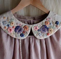 Rairai -handmade clothes-   Gallery