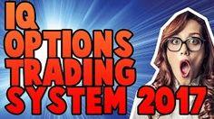 IQ OPTIONS STRATEGY  IQ OPTION TRADING SYSTEM. BINARY OPTIONS TRADING STRATEGY 2017 [Tags: BINARY OPTIONS 2017 BINARY OPTION Options strategy System Trading]