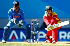 Indian cricket team schedules to tour Zimbabwe from 10 to 19 July, 2015. Let's have a look at Zimbabwe vs India 2015 full fixtures, schedule and squads.