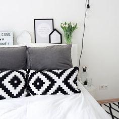 Schlafzimmer dekorieren leichtgemacht: 5 Grundregeln und jede Menge Inspiration für Ihre Ruhezone