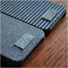 HEX Core Case for iPhone5