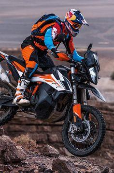 Go as far as curiosity takes you Enduro Motorcycle, Ducati Motorcycles, Moto Bike, Motocross, Biker Photography, Ktm Adventure, Cafe Racer Style, Moto Style, Motorcycles