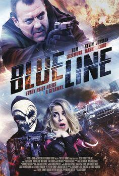 Blue-Line-movie-poster.jpg (678×1000)