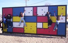 0002561_schools-playgrounds-and-kids-walls.jpeg (600×379)