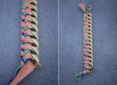 Woven-Chain-Bracelet-01