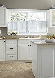Kitchen decor and kitchen ideas for all of your dream kitchen needs. Modern kitchen inspiration at its finest. Kitchen Furniture, Kitchen Decor, Kitchen Design, Kitchen Ideas, Diy Kitchen, Kitchen Modern, Kitchen Paint, Rustic Kitchen, Office Furniture