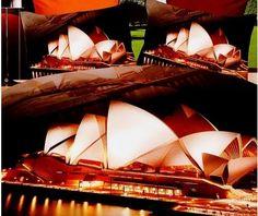 Pościel 3 D Sydney dostępna w sklepie kasandra.com.pl