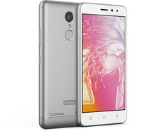 Lenovo Power RAM good budget smartphone at this price Compare price read full specification and Buy at lowest price Android, Lenovo Smartphones, Lenovo Vibe K5, Ram Price, Cell Phone Reviews, Walmart, Google Nexus, Best Budget, Iphone