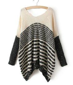 sweater/M-88777