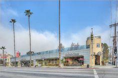 $17,200,000 - Studio City, CA Home For Sale - 12501 Ventura Blvd -- http://emailflyers.net/45991