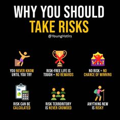 Click there creat your opportunity opportunity Grant Cardone Gary vee millionaire_mentor life chance cars lifestyle dollars business money affiliation motivation life Ferrari Business Coach, New Business Ideas, Business Money, Business Planner, Business Inspiration, Online Business, Entrepreneur Quotes, Business Entrepreneur, Business Marketing