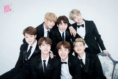 This HD wallpaper is about Music, BTS, Original wallpaper dimensions is file size is Bts Boys, Bts Bangtan Boy, Bts Jimin, Music Wallpaper, Bts Wallpaper, Nina Dobrev, Jessie, Fanfiction, Hoseok