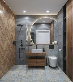 Bathtub, Bathroom, Shape, Bathroom Modern, Standing Bath, Washroom, Bathtubs, Bath Tube, Full Bath