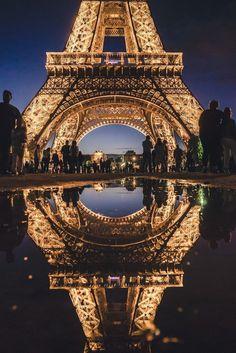 pAris France Eiffel Tower, Best photo in the internet! pAris France Eiffel Tower, Best photo in the internet! Paris Photography, Travel Photography, Eiffel Tower Photography, Photography Poses, Paris Torre Eiffel, France Eiffel Tower, Eiffel Towers, Eiffel Tower Art, Paris Wallpaper