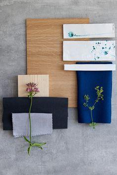 Materials-new projects — Melinda Delst Interior Design