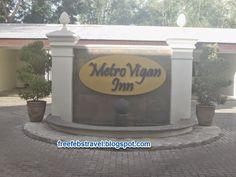 From the far away Land of VIGAN CITY #happyvigan #congratulationsvigan