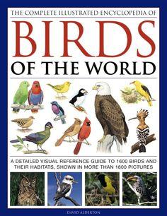 Good Books, Books To Read, Bird Book, Most Popular Books, Book Format, Bird Pictures, Reading Online, Habitats, Audio Books