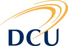 #DublinCityUniversity (DCU) is Ireland's university of Enterprise. Situated on an 85 acre active and rewarding campus, which is full of student life, sports and leisure facilities, #DCU has grown rapidly in scale and performance since being established as a university in 1989.