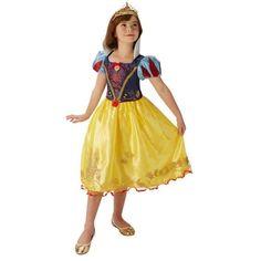 Oktoberfest Outfit, Snow White Fancy Dress, Matilda Costume, Snow White Costume, White Costumes, Disney Dress Up, Book Week Costume, Golden Dress, Costume Collection