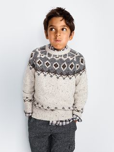 GAP kids photography stefano azario / styled by jet vervest Gap Kids, Children Photography, Kids Fashion, Poses, Pullover, Sweaters, Clothes, Style, Figure Poses